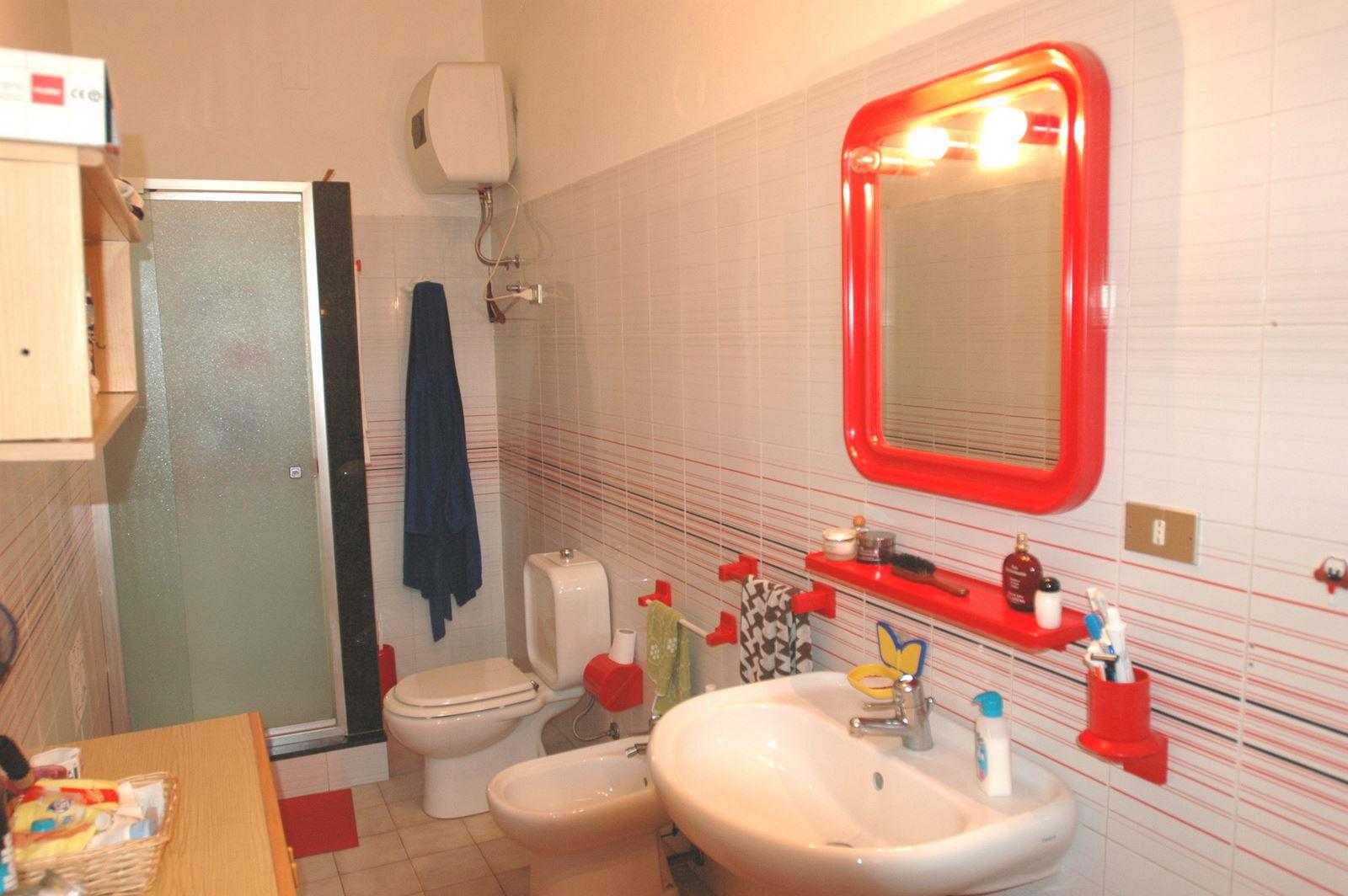 Maison de vacances Casa Fanusa (870904), Siracusa, Siracusa, Sicile, Italie, image 12