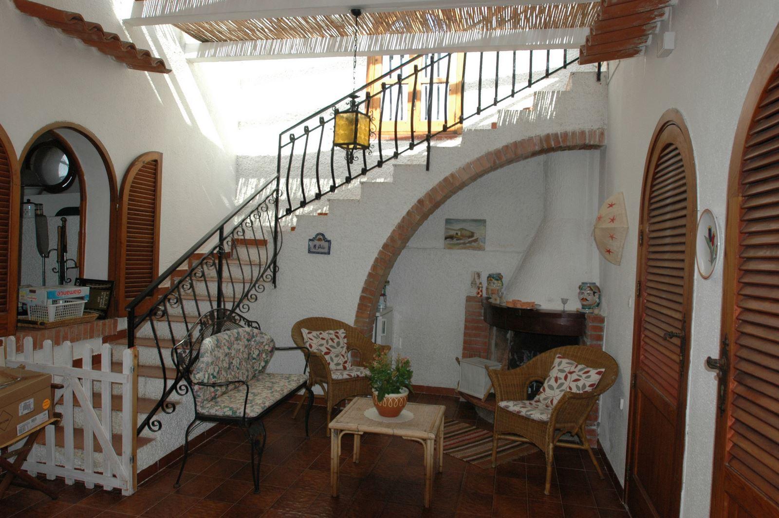 Maison de vacances Casa Fanusa (870904), Siracusa, Siracusa, Sicile, Italie, image 13