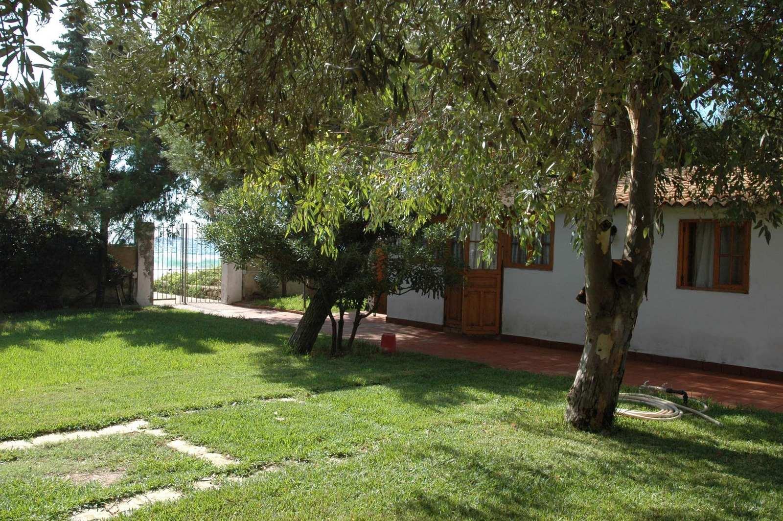 Maison de vacances Casa Fanusa (870904), Siracusa, Siracusa, Sicile, Italie, image 23