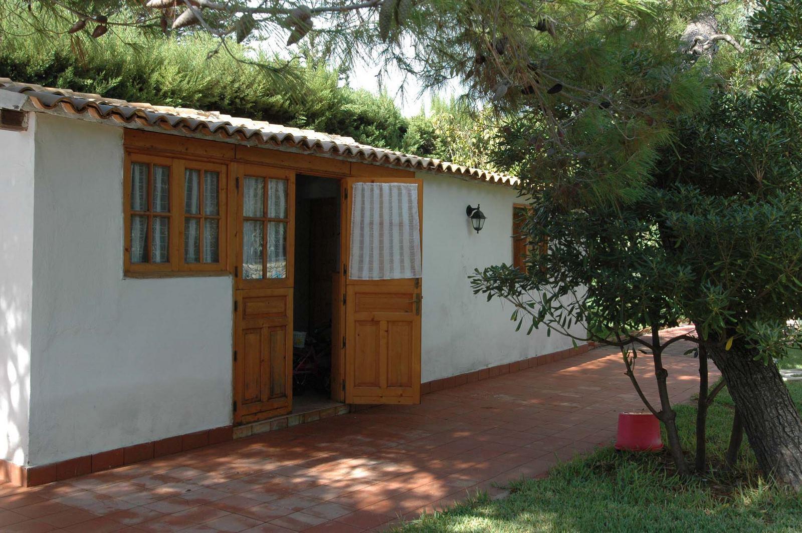 Maison de vacances Casa Fanusa (870904), Siracusa, Siracusa, Sicile, Italie, image 25