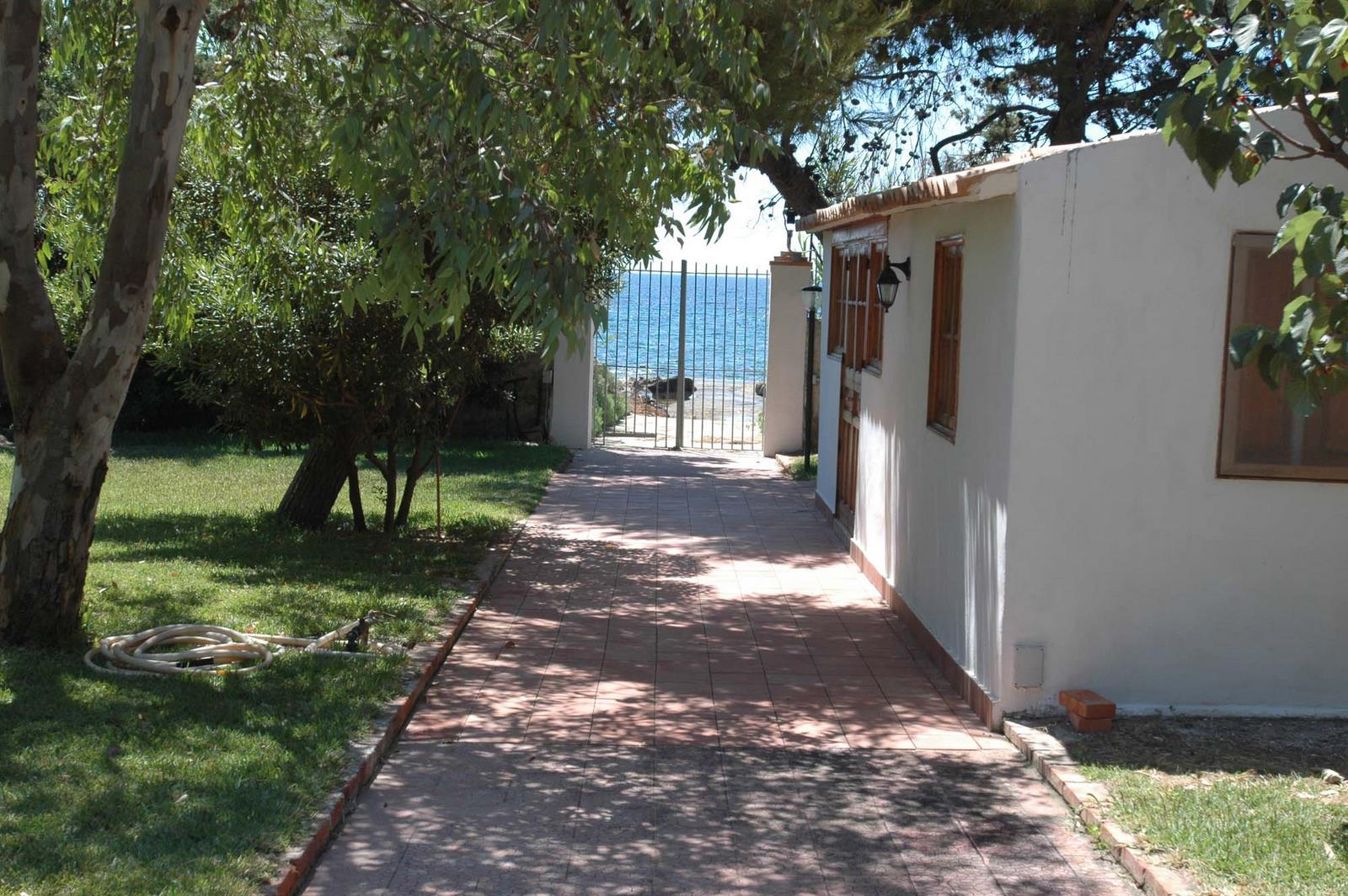 Maison de vacances Casa Fanusa (870904), Siracusa, Siracusa, Sicile, Italie, image 26