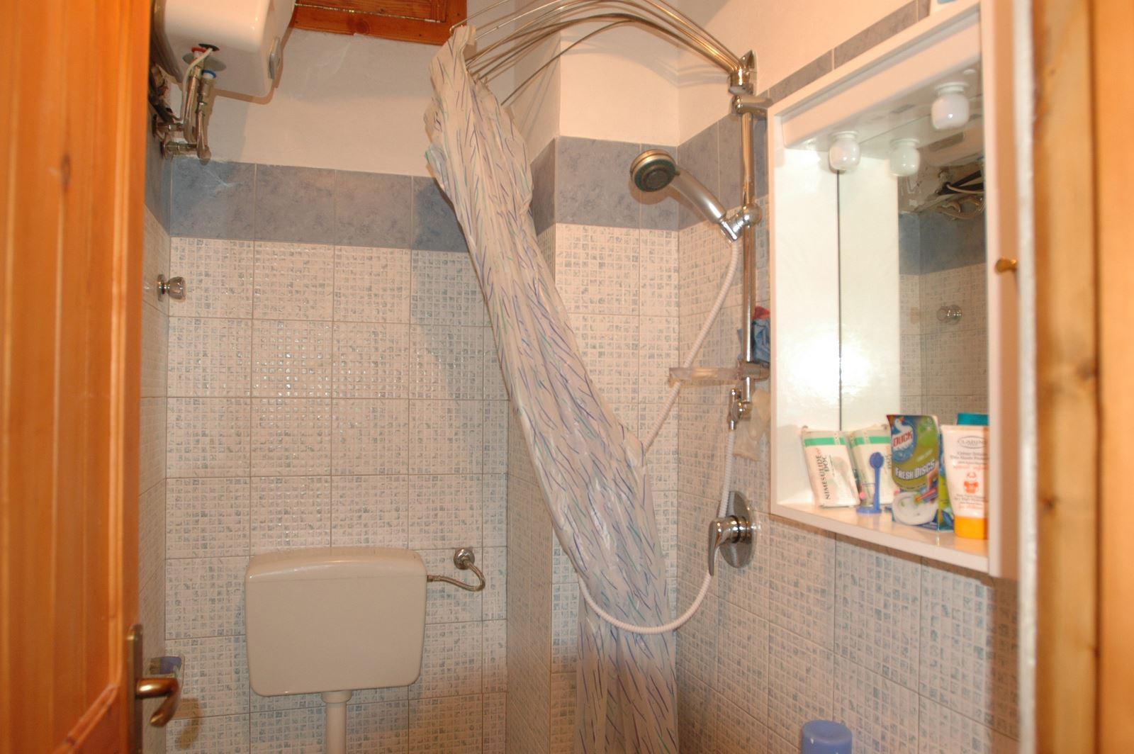Maison de vacances Casa Fanusa (870904), Siracusa, Siracusa, Sicile, Italie, image 14