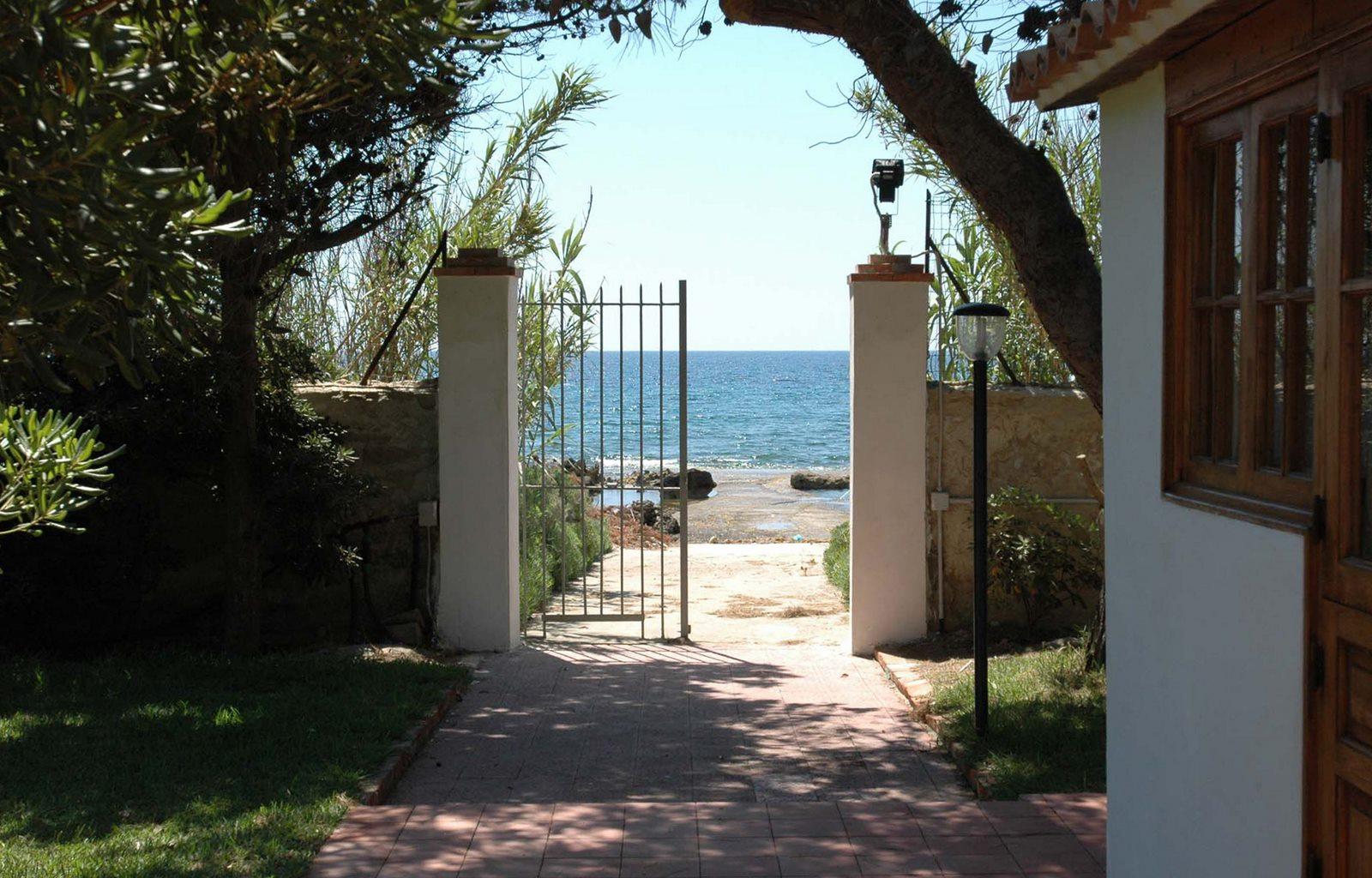 Maison de vacances Casa Fanusa (870904), Siracusa, Siracusa, Sicile, Italie, image 29