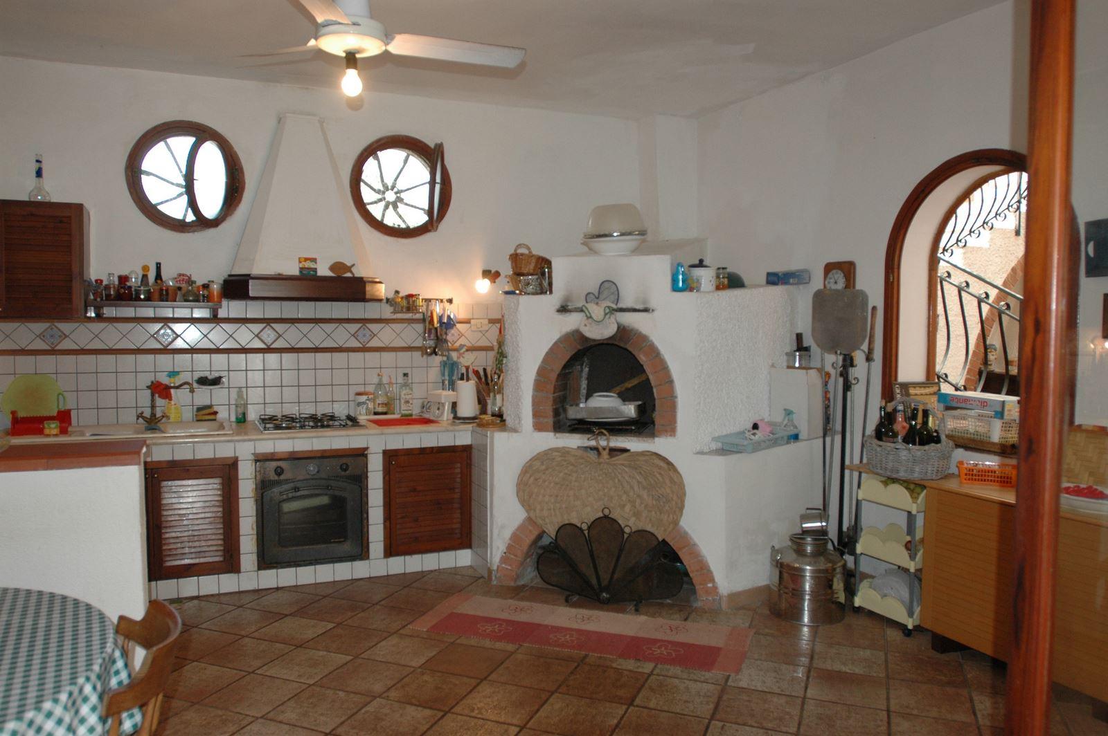 Maison de vacances Casa Fanusa (870904), Siracusa, Siracusa, Sicile, Italie, image 15