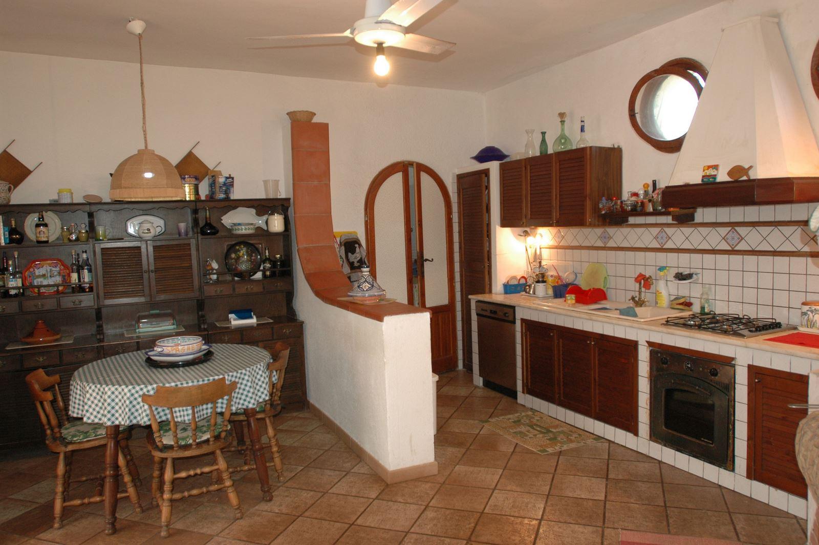 Maison de vacances Casa Fanusa (870904), Siracusa, Siracusa, Sicile, Italie, image 16