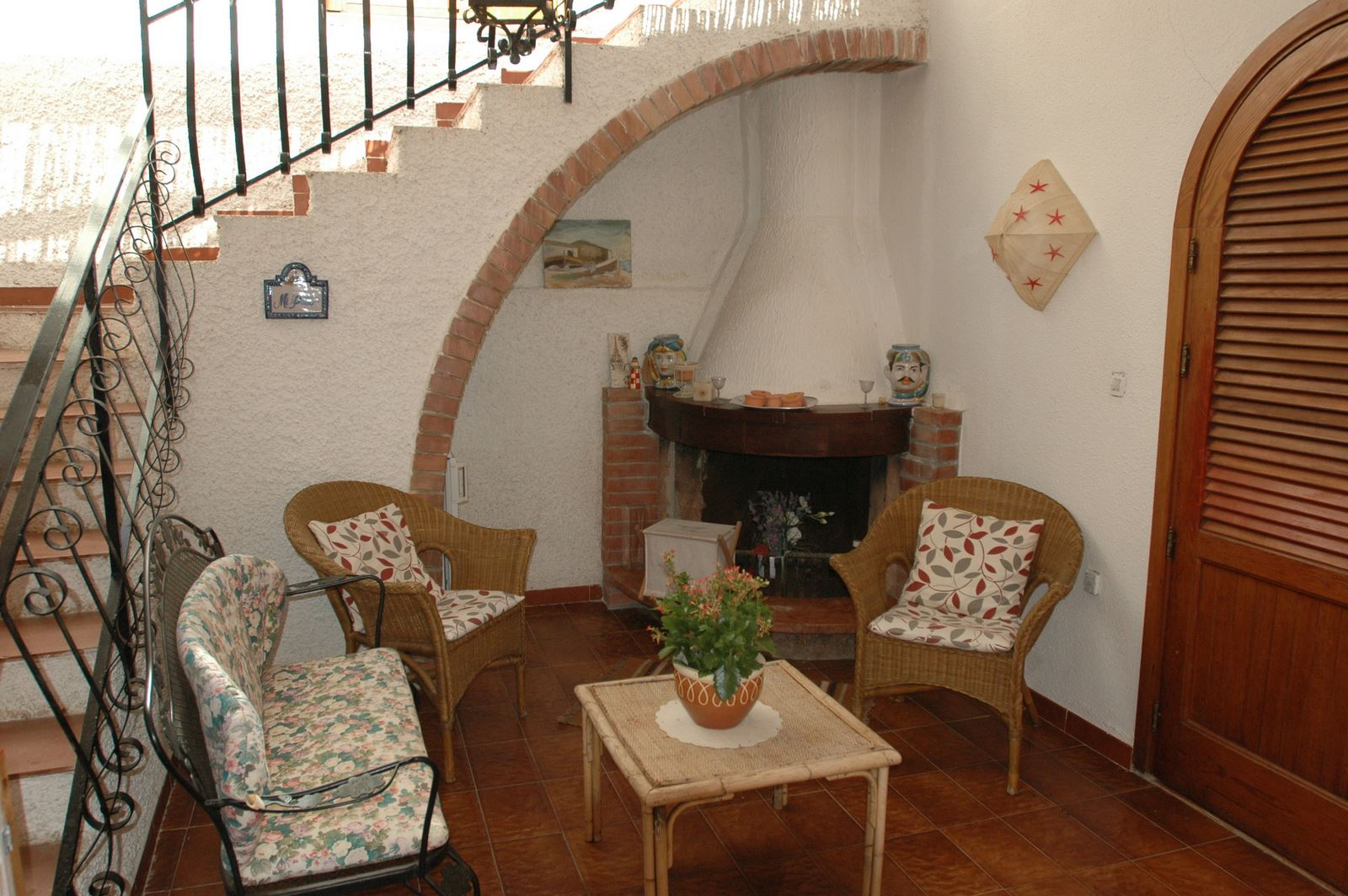 Maison de vacances Casa Fanusa (870904), Siracusa, Siracusa, Sicile, Italie, image 20