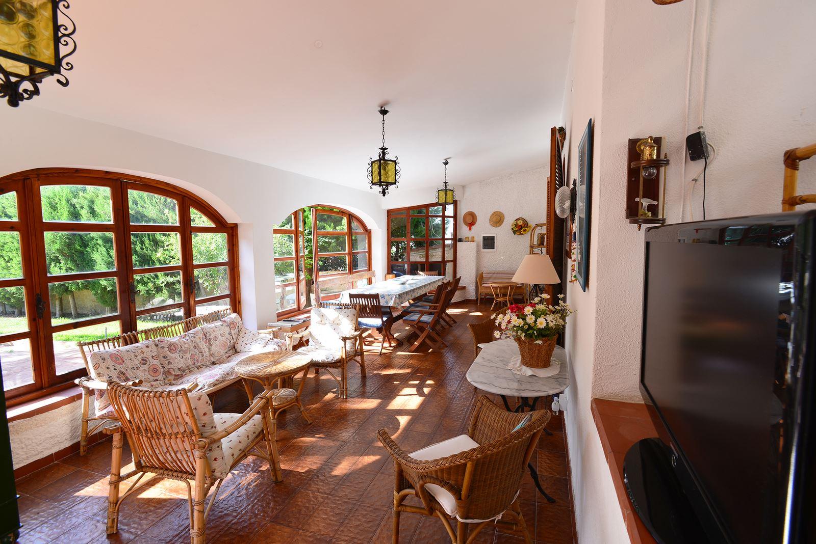 Maison de vacances Casa Fanusa (870904), Siracusa, Siracusa, Sicile, Italie, image 21