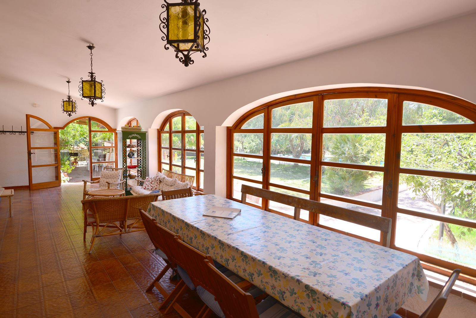 Maison de vacances Casa Fanusa (870904), Siracusa, Siracusa, Sicile, Italie, image 22