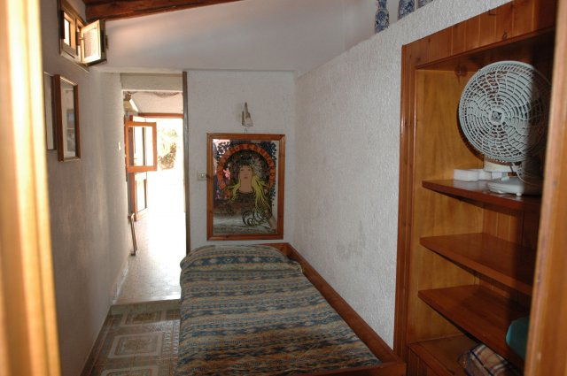 Holiday house Villa Tanah-Lot (870906), Fontane Bianche, Siracusa, Sicily, Italy, picture 2