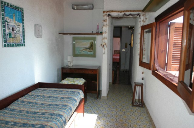 Holiday house Villa Tanah-Lot (870906), Fontane Bianche, Siracusa, Sicily, Italy, picture 4