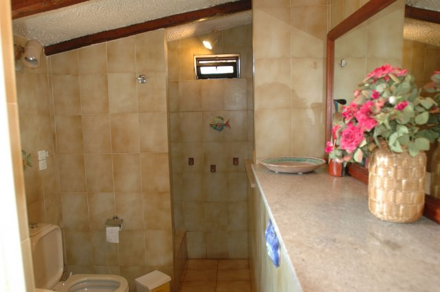 Holiday house Villa Tanah-Lot (870906), Fontane Bianche, Siracusa, Sicily, Italy, picture 10