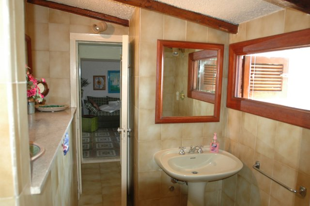Holiday house Villa Tanah-Lot (870906), Fontane Bianche, Siracusa, Sicily, Italy, picture 9