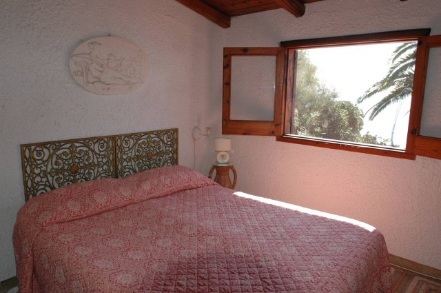 Holiday house Villa Tanah-Lot (870906), Fontane Bianche, Siracusa, Sicily, Italy, picture 11
