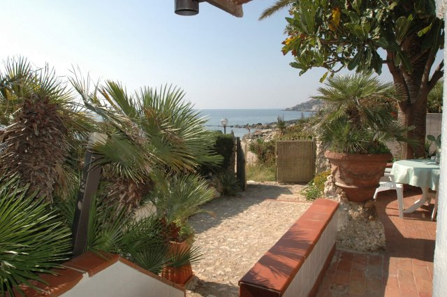 Holiday house Villa Tanah-Lot (870906), Fontane Bianche, Siracusa, Sicily, Italy, picture 13