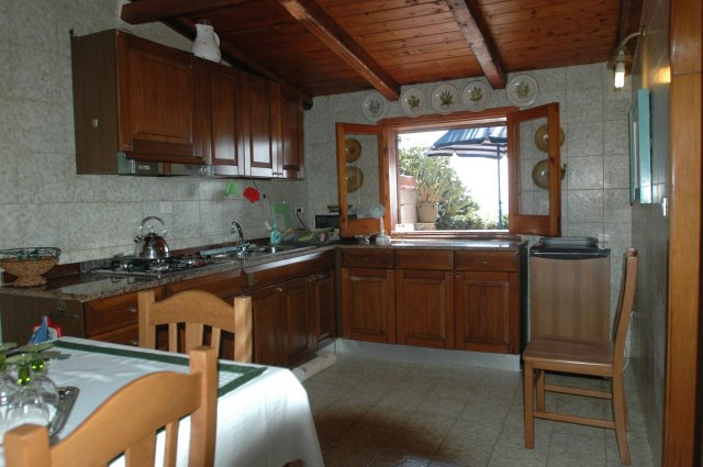 Holiday house Villa Tanah-Lot (870906), Fontane Bianche, Siracusa, Sicily, Italy, picture 14