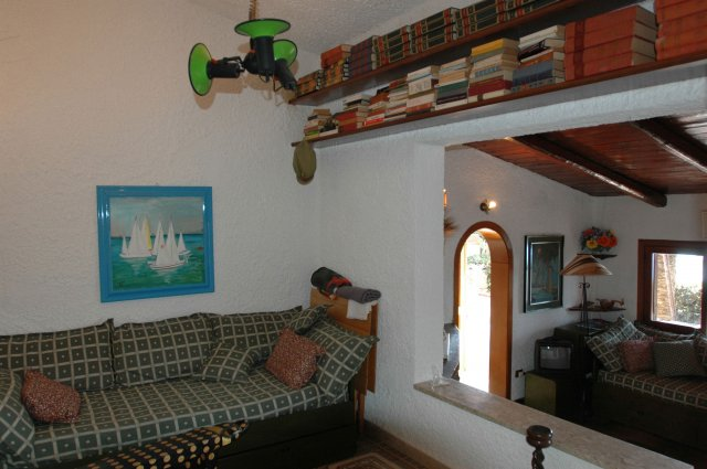 Holiday house Villa Tanah-Lot (870906), Fontane Bianche, Siracusa, Sicily, Italy, picture 5