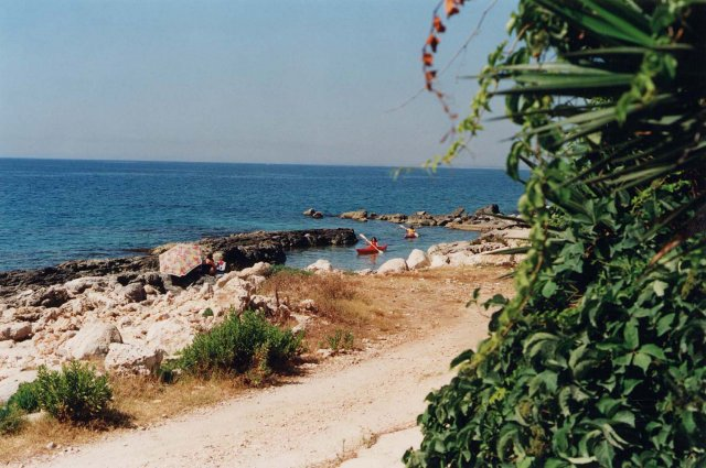 Holiday house Villa Tanah-Lot (870906), Fontane Bianche, Siracusa, Sicily, Italy, picture 8