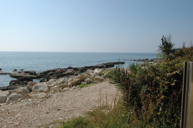 Holiday house Villa Tanah-Lot (870906), Fontane Bianche, Siracusa, Sicily, Italy, picture 15