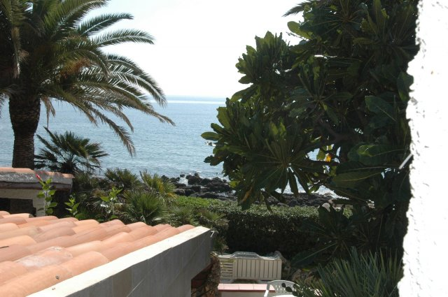 Holiday house Villa Tanah-Lot (870906), Fontane Bianche, Siracusa, Sicily, Italy, picture 16