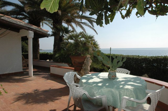 Holiday house Villa Tanah-Lot (870906), Fontane Bianche, Siracusa, Sicily, Italy, picture 17