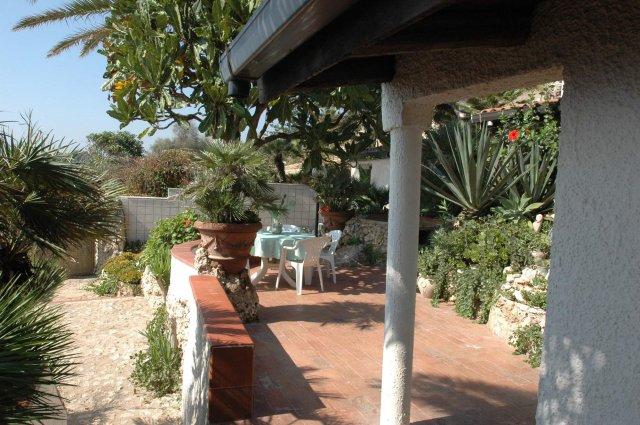 Holiday house Villa Tanah-Lot (870906), Fontane Bianche, Siracusa, Sicily, Italy, picture 18