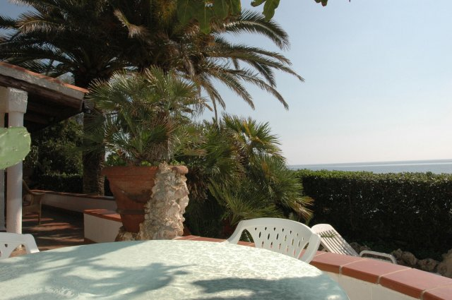 Holiday house Villa Tanah-Lot (870906), Fontane Bianche, Siracusa, Sicily, Italy, picture 20