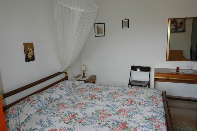 Holiday apartment Villa Sara (870952), Fontane Bianche, Siracusa, Sicily, Italy, picture 3