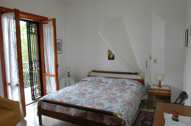 Holiday apartment Villa Sara (870952), Fontane Bianche, Siracusa, Sicily, Italy, picture 2