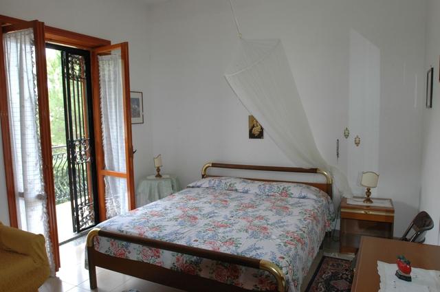 Appartement de vacances Villa Sara (870952), Fontane Bianche, Siracusa, Sicile, Italie, image 2