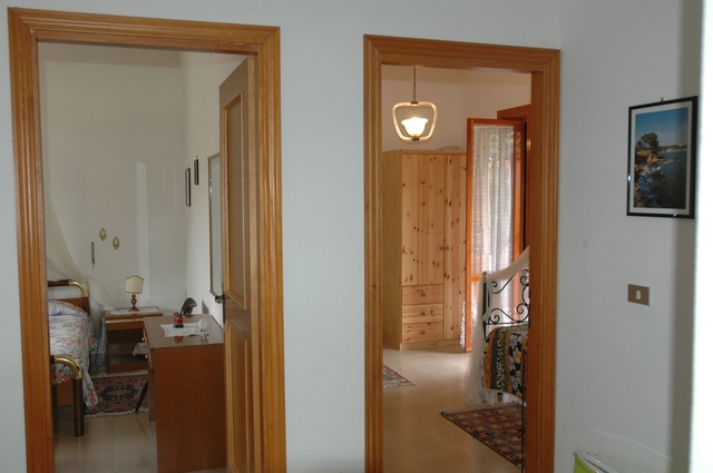 Holiday apartment Villa Sara (870952), Fontane Bianche, Siracusa, Sicily, Italy, picture 5
