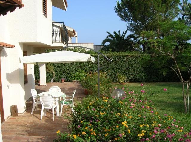 Appartement de vacances Villa Sara (870952), Fontane Bianche, Siracusa, Sicile, Italie, image 7