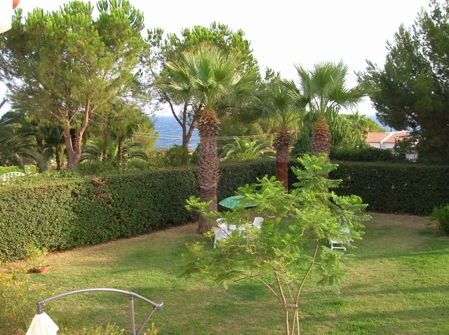 Holiday apartment Villa Sara (870952), Fontane Bianche, Siracusa, Sicily, Italy, picture 8