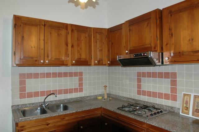 Appartement de vacances Villa Sara (870952), Fontane Bianche, Siracusa, Sicile, Italie, image 9