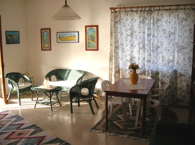 Holiday apartment Villa Sara (870952), Fontane Bianche, Siracusa, Sicily, Italy, picture 10