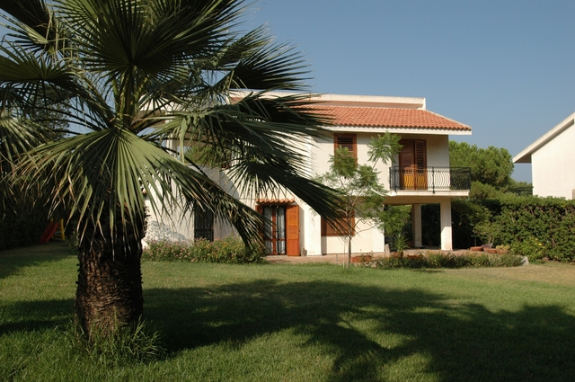 Holiday apartment Villa Sara (870952), Fontane Bianche, Siracusa, Sicily, Italy, picture 11