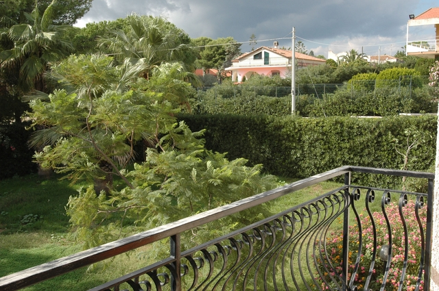 Holiday apartment Villa Sara (870952), Fontane Bianche, Siracusa, Sicily, Italy, picture 13