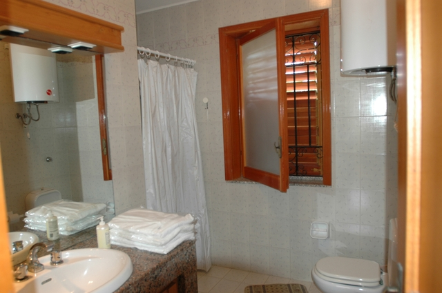 Holiday apartment Villa Sara (870952), Fontane Bianche, Siracusa, Sicily, Italy, picture 14