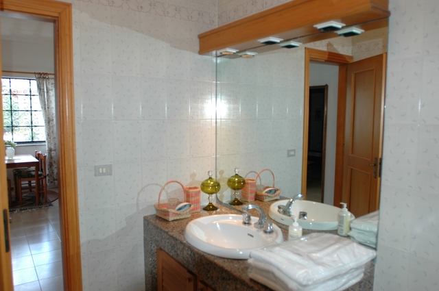 Appartement de vacances Villa Sara (870952), Fontane Bianche, Siracusa, Sicile, Italie, image 15