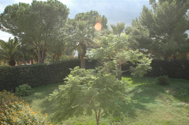 Holiday apartment Villa Sara (870952), Fontane Bianche, Siracusa, Sicily, Italy, picture 16