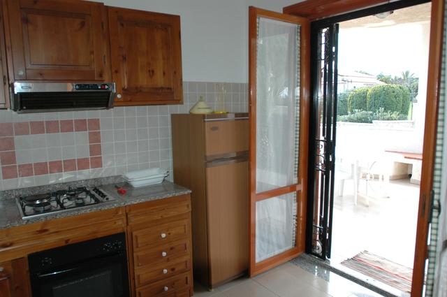 Appartement de vacances Villa Sara (870952), Fontane Bianche, Siracusa, Sicile, Italie, image 17