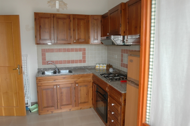 Holiday apartment Villa Sara (870952), Fontane Bianche, Siracusa, Sicily, Italy, picture 18