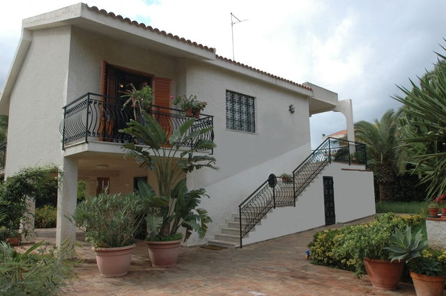 Appartement de vacances Villa Sara (870952), Fontane Bianche, Siracusa, Sicile, Italie, image 19