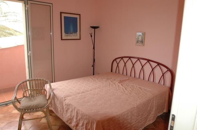 Maison de vacances Villa Margherita (870958), Terrauzza, Siracusa, Sicile, Italie, image 4