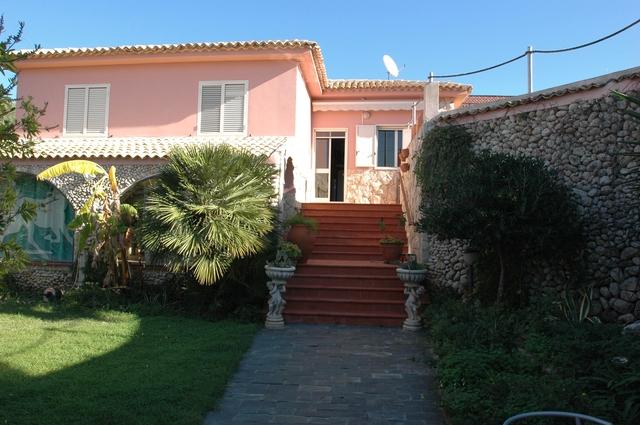 Maison de vacances Villa Margherita (870958), Terrauzza, Siracusa, Sicile, Italie, image 6