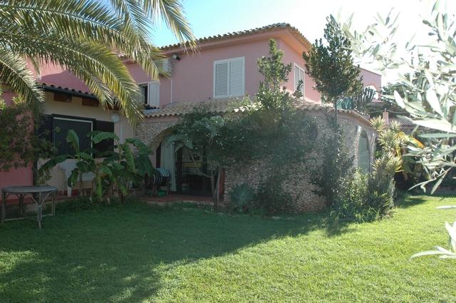 Maison de vacances Villa Margherita (870958), Terrauzza, Siracusa, Sicile, Italie, image 9