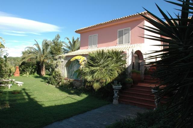 Maison de vacances Villa Margherita (870958), Terrauzza, Siracusa, Sicile, Italie, image 10
