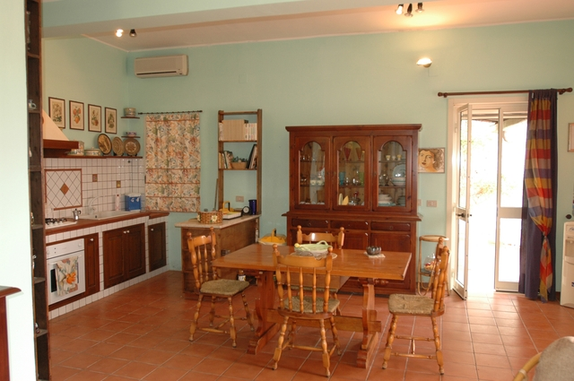 Maison de vacances Villa Margherita (870958), Terrauzza, Siracusa, Sicile, Italie, image 11