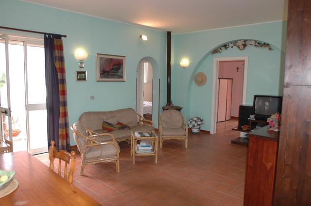 Maison de vacances Villa Margherita (870958), Terrauzza, Siracusa, Sicile, Italie, image 12