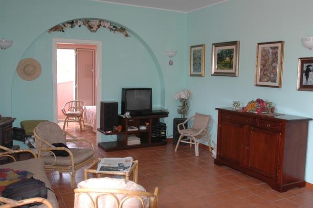 Maison de vacances Villa Margherita (870958), Terrauzza, Siracusa, Sicile, Italie, image 13