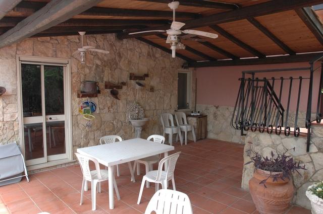 Maison de vacances Villa Margherita (870958), Terrauzza, Siracusa, Sicile, Italie, image 18